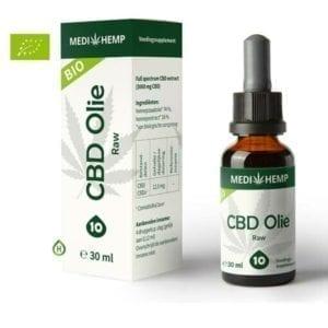 cbd-olie-10procent