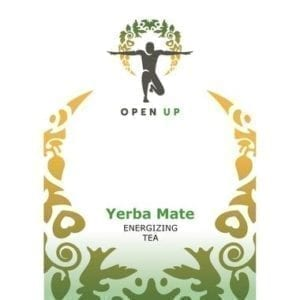 yerba-mate-tea