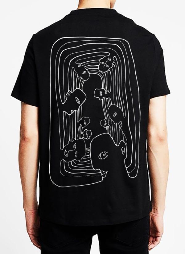 mannetjes-shirt-lil