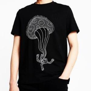 shirt_lil
